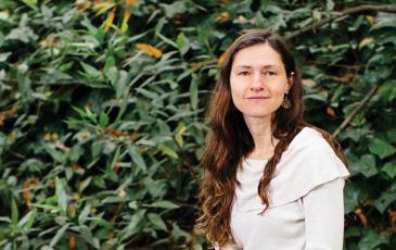 Erica Bree Rosenblum