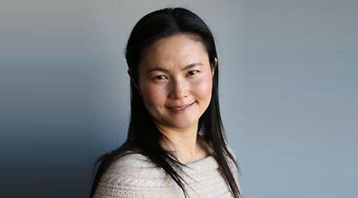 Danica Chen