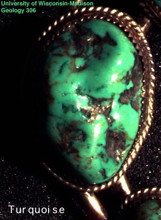 Precious Stones Lapis Lazuli Turquoise Amp Malachite