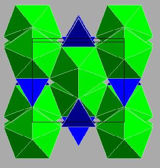 zircon crystal dating