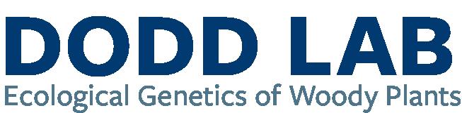 Dodd Lab