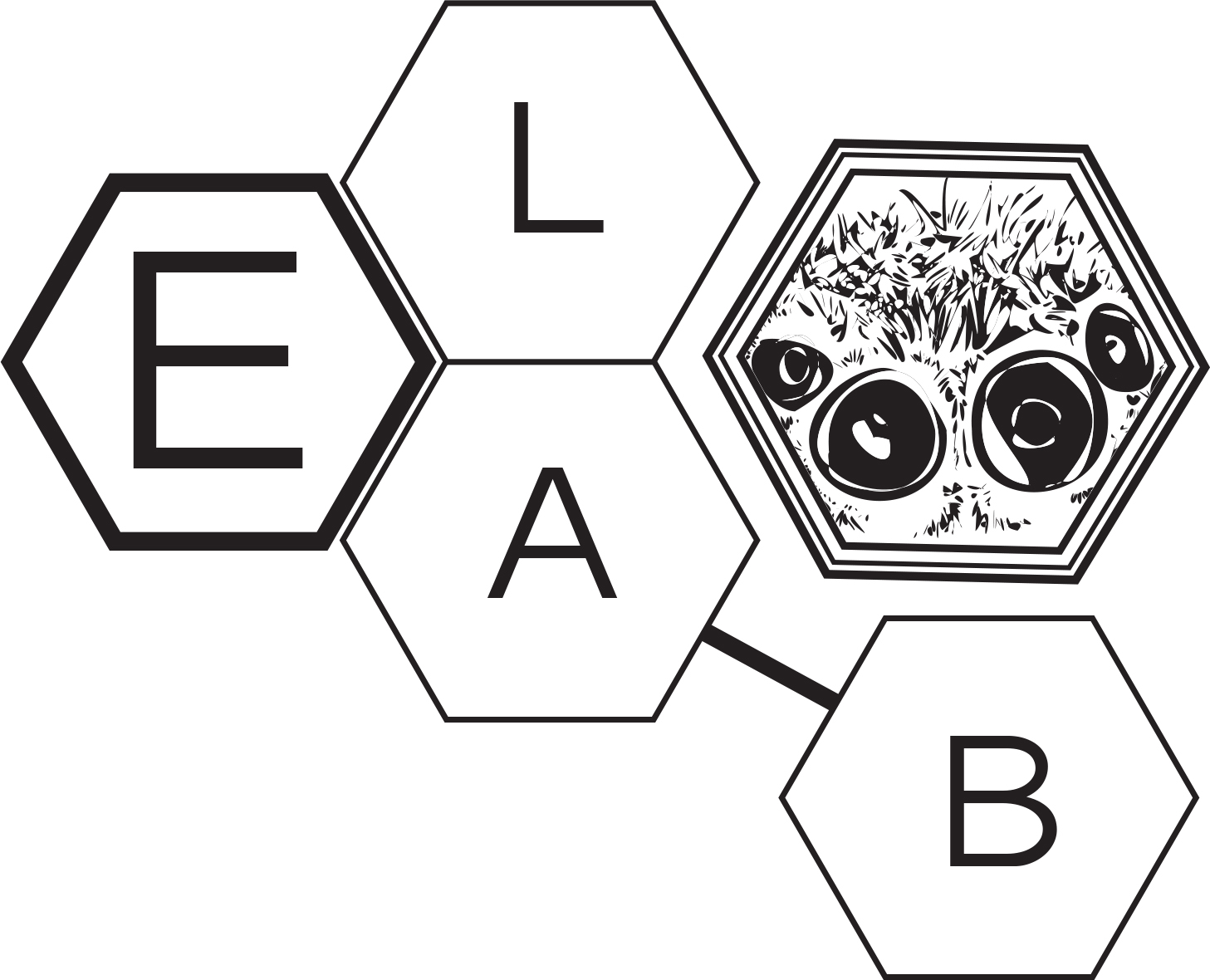 Beaker Clipart Black And White as well Science in addition  as well Beakers further Coloring Page Headache I12167. on laboratory beaker