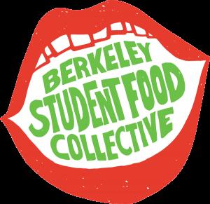 BSFC Logo