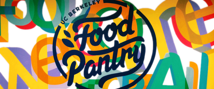 The Food Pantry: A Collection of Humble Efforts by Altruistic and Kind Students