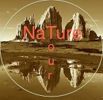 Nature Tour Mobile App
