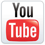 Youtube150x150logo