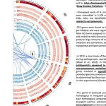2016 European Fungal Conference Poster