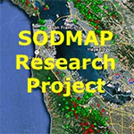 SODMap Project