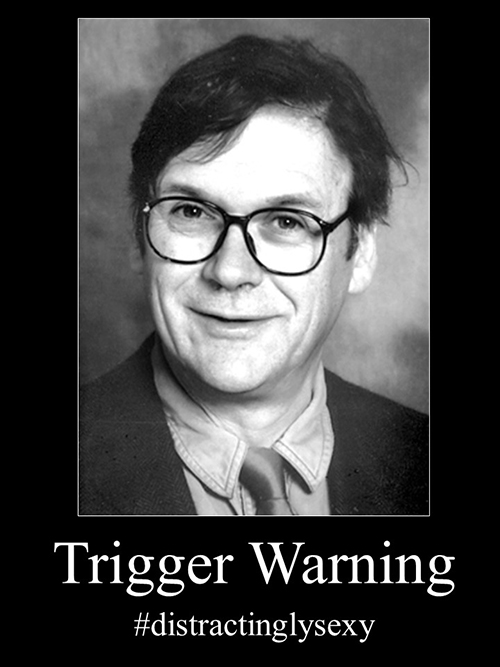 tim hunt distratcingly sexy trigger warning500