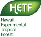 HETF logo