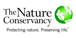 The-Nature-Conservancy-Hawaii-Program-Logo