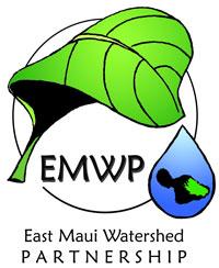 east-maui