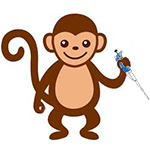 What's a Pipetmonkey?