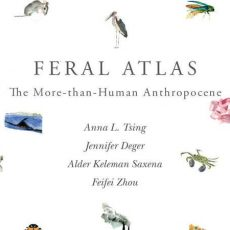 Feral Atlas Digital Monograph