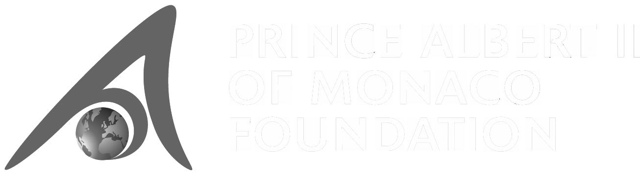 Logo_Fuerst_Albert_II bw