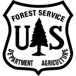 forest-service-logo-300x300