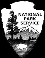 nps_logo-bw