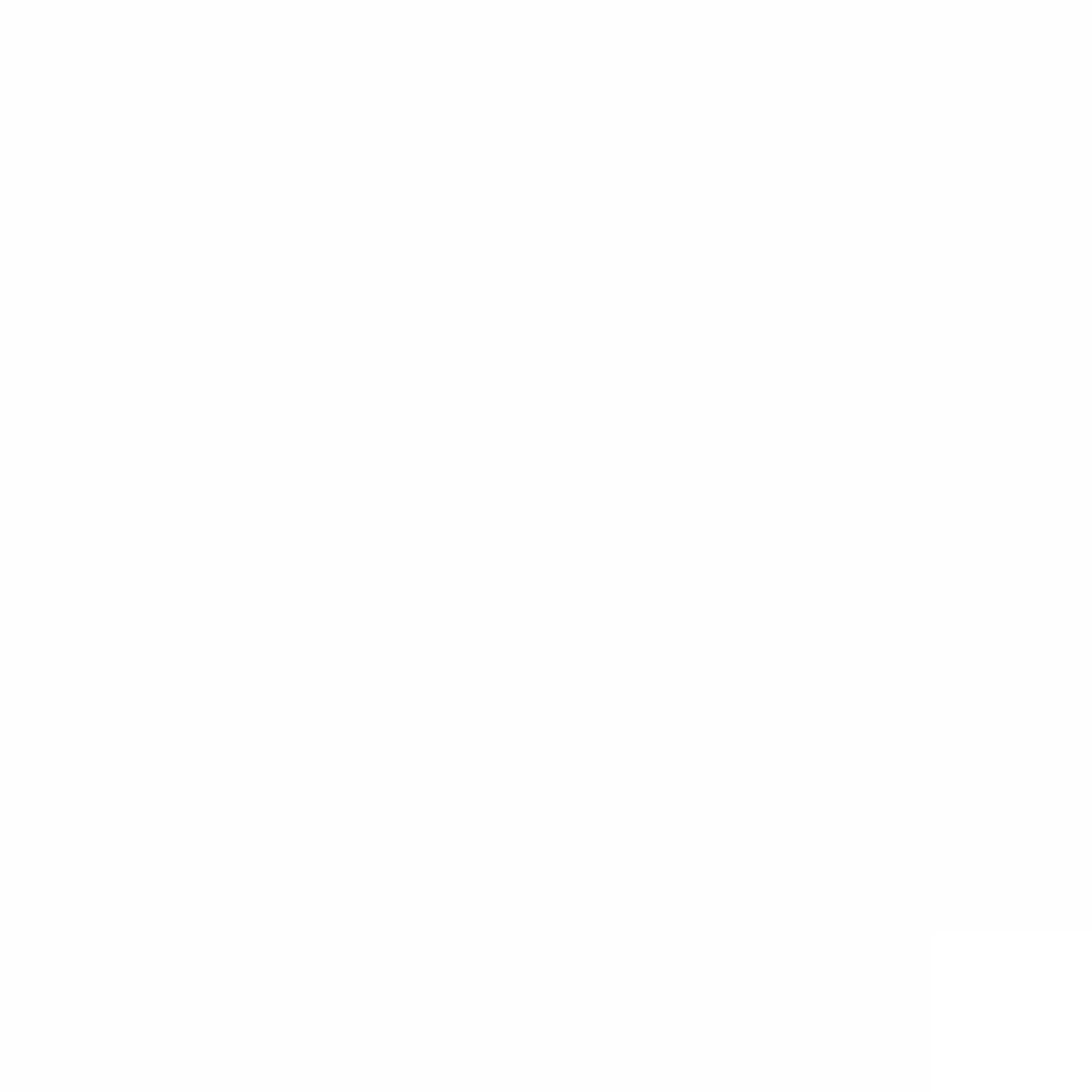 Administración_de_Parques_Nacionales white
