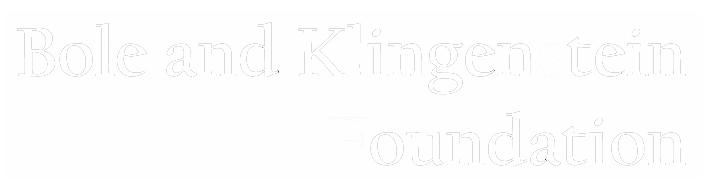 Bole and Kling