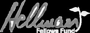 hellman fellows_bw