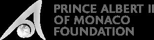 prince of monaco foundation logo