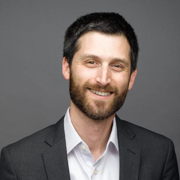Seth Shonkoff