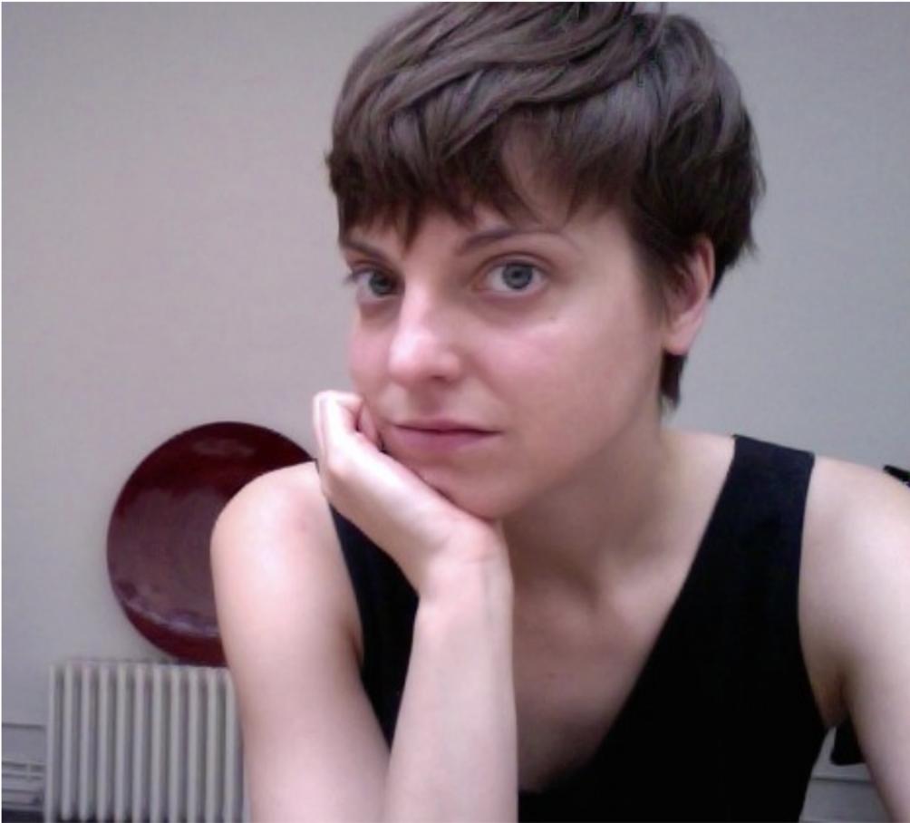Julie Gorecki