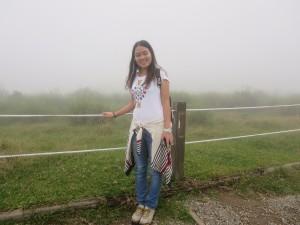 Zhihui Li