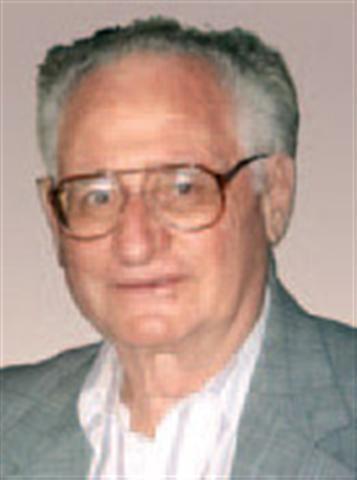 arnold zellner thesis award