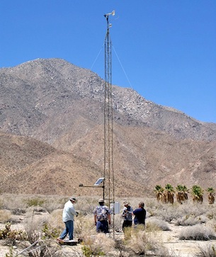 Anza-Borrego-station.jpeg