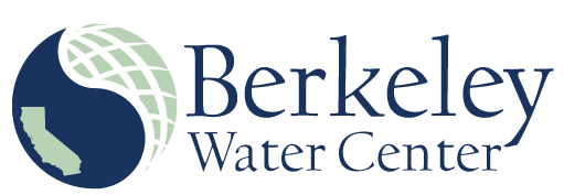 Berkeley Water Center