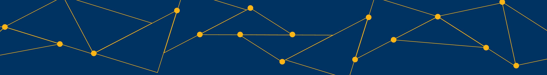 Image Result For Uc Berkeley Transfer Gpaa