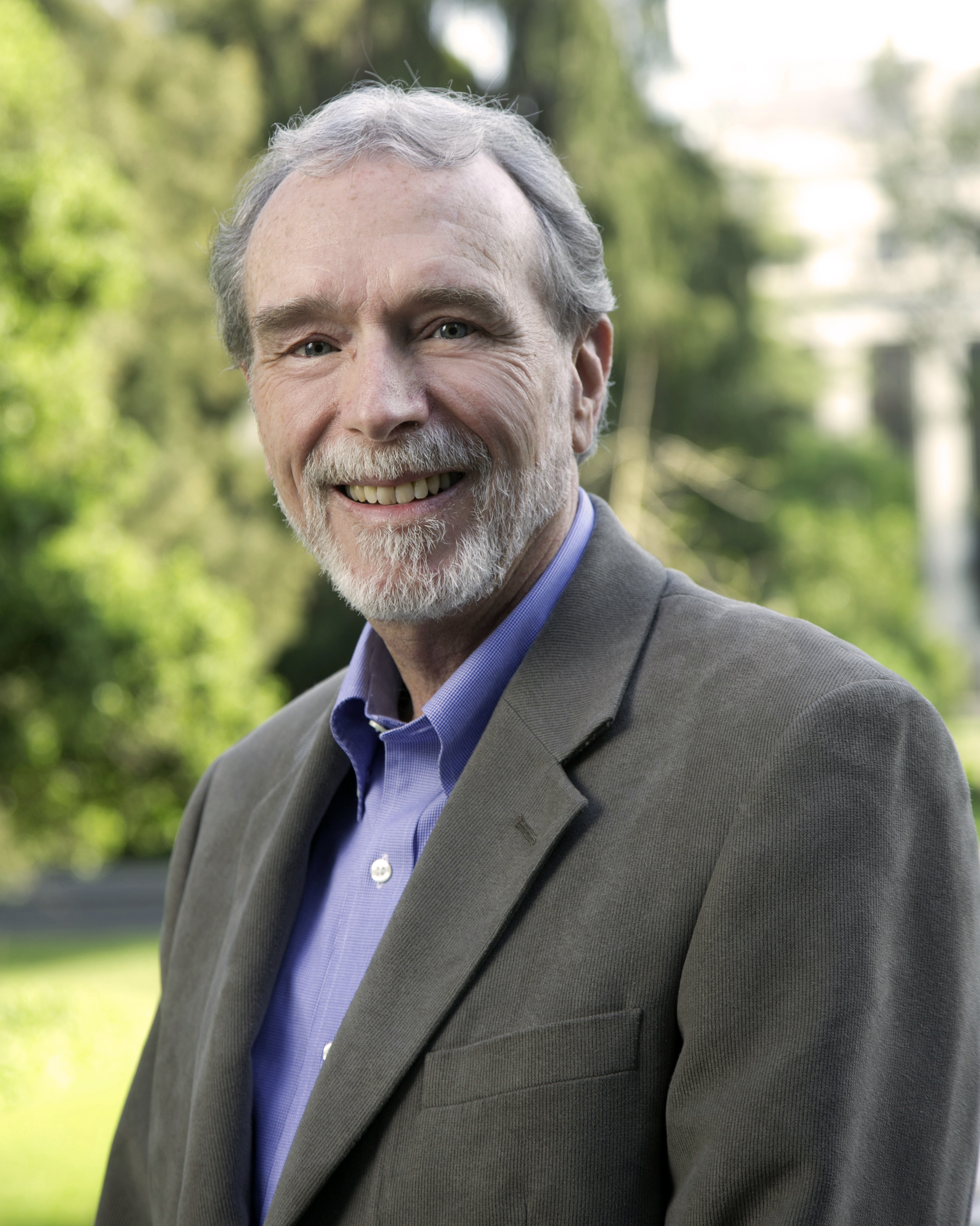 John Pardee