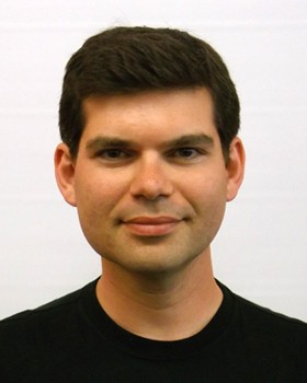 Daniel Zilberman