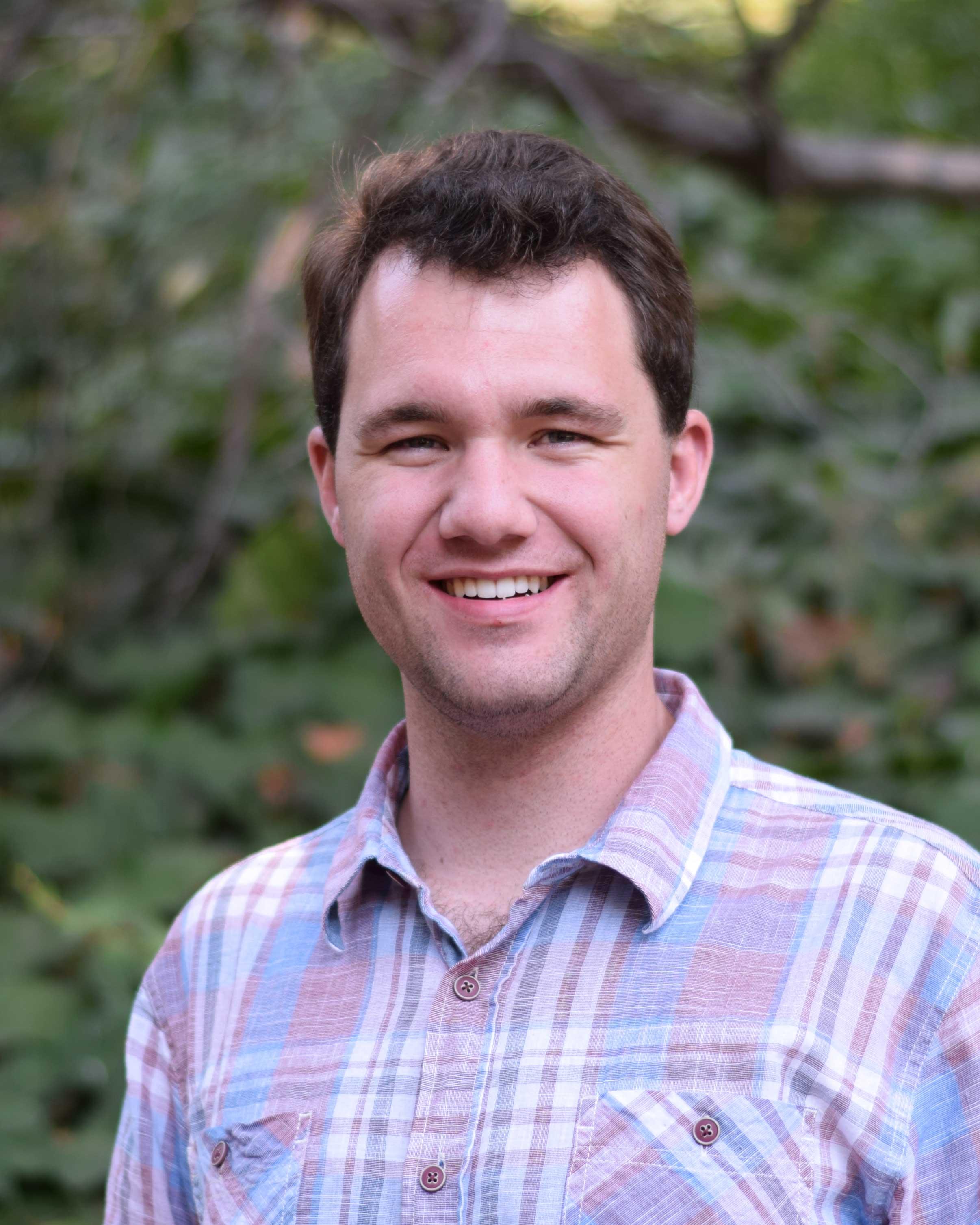 John Alexander Ferguson