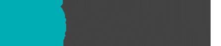 logo IEAS