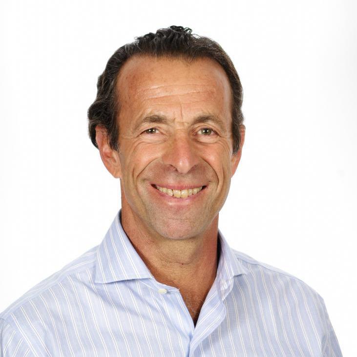 Marc Hellerstein