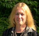 Lynne Spickard