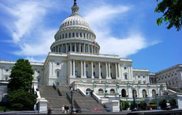 """Please join us for a public symposium, """"Farm Bill 2018: Policy, Politics & Potential,"""" at American University's School of International Service in Washington, DC."""