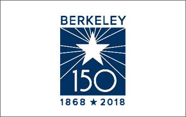Berkeley 150 Charter Day
