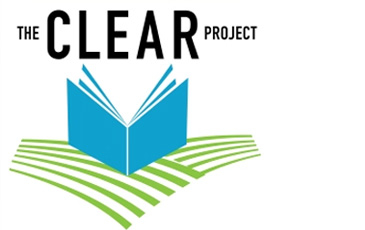 The Clean Project