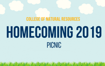 2019 CNR Homecoming Picnic