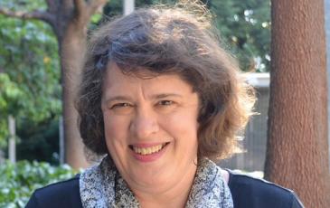 Kate ONeil