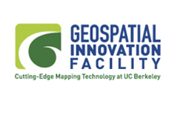 Geospatial Innovation Facility-logo