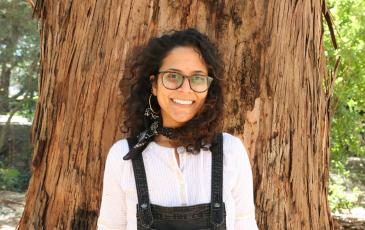 Neem Patel