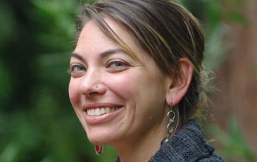 Image of Heather Tallis