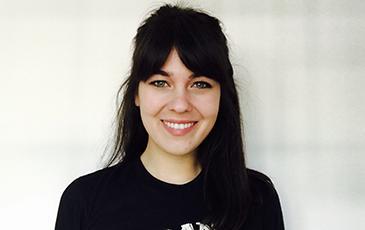 Kate Kaplan