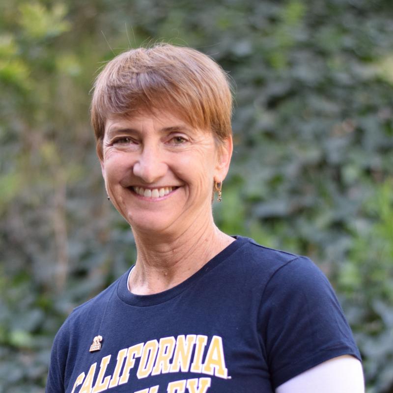 Judy Malamut