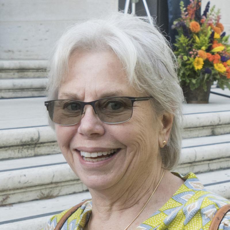 Kathy Hartzell