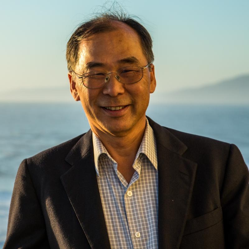 William W. Liu